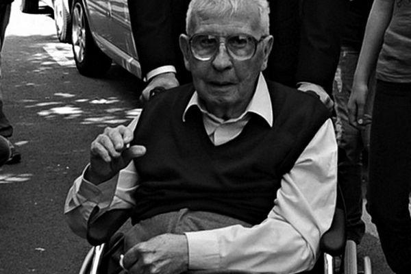 Umro akademik Ljubomir Tadić, otac Borisa Tadića