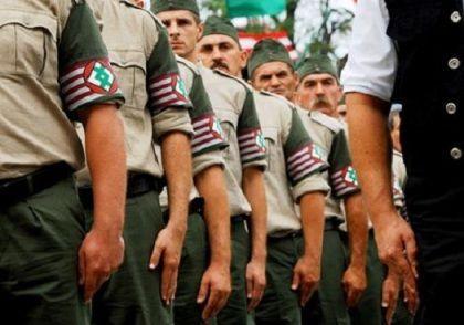 Mađarska: Ultranacionalista postao gradonačelnik