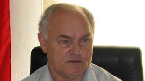 Mitrović: Hapšenje sedmorice je bilo farsa
