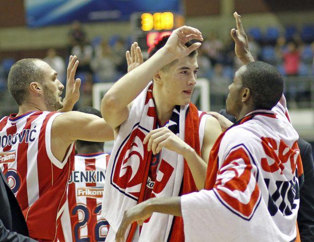 Mitrović već operisan
