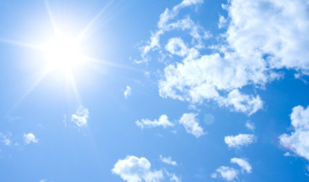 Kvalitet vazduha u Banjaluci spada u prvu klasu