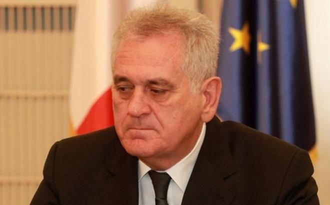 Nikolić: Nemam povjerenja u pojedince u MUP-u