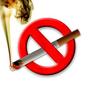 Namirnice koje čiste pluća od nikotina