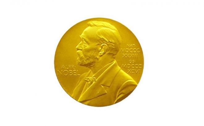 Dodjela Nobela u znaku sjećanja na Mandelu