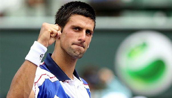 ITF: Đoković najbolji u 2013.