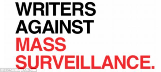 Petsto svjetskih pisaca potpisalo peticiju protiv masovnog nadzora
