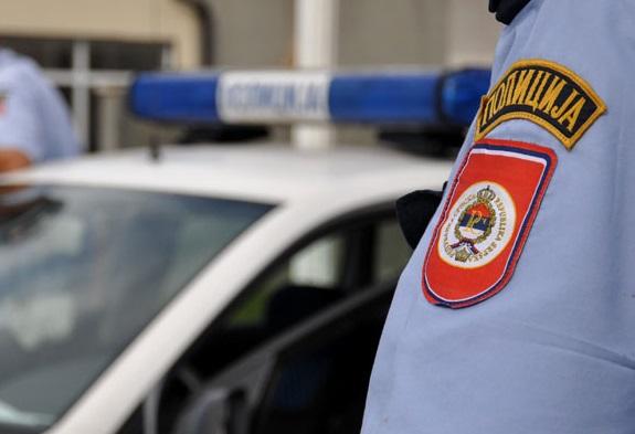 Banjalučanin tvrdi: Policajci me pretukli jer sam jednog pitao za ime i prezime
