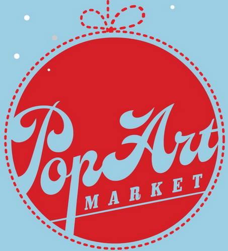 Popart market u banjalučkom Domu omladine