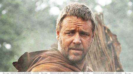 Holivud u 2014. donosi nove biblijske spektakle