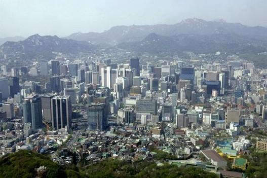 Seul uzvraća prijetnje  Pjongjangu
