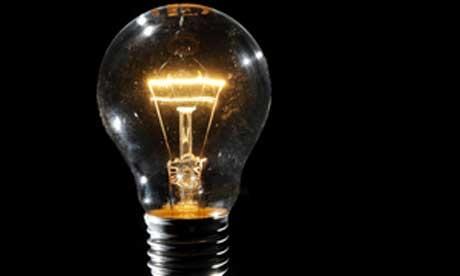 Lijeva Novoselija: Slaba struja kvari aparate, naveče ni sijalica ne može da svijetli