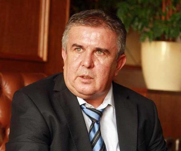 Preminuo ambasador BiH u Sloveniji