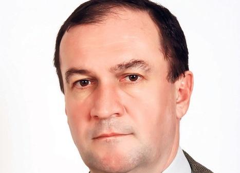Šolaja: RS nije iscrpila sve mogućnosti Dejtonskog sporazuma