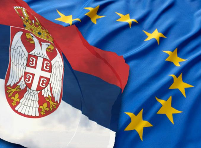 Srbiji odobreno 187,7 miliona evra iz IPA fonfova