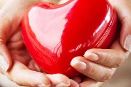 """Humanitarna akcija: """"Zdrava srca naše djece"""""""
