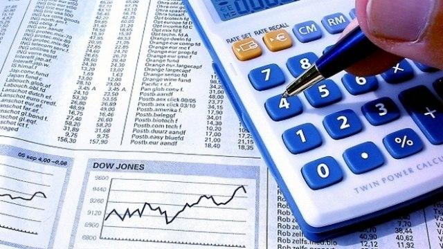 Broj zaposlenih u javnom sektoru RS – brojka koja neprestano raste