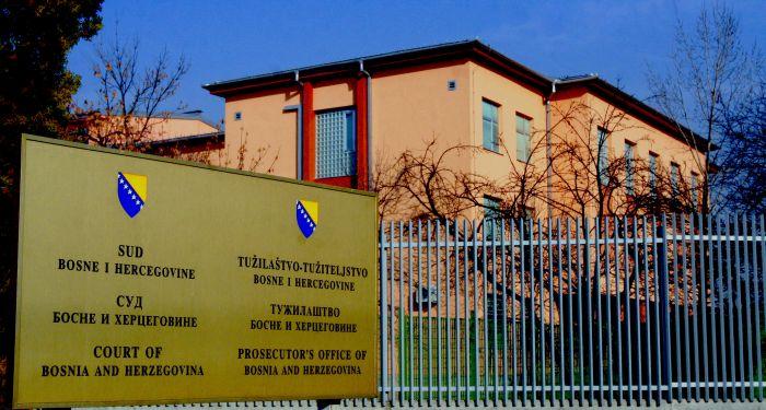 Kovačević: Sud BiH još jednom pokazao da u njega ne treba imati povjerenja