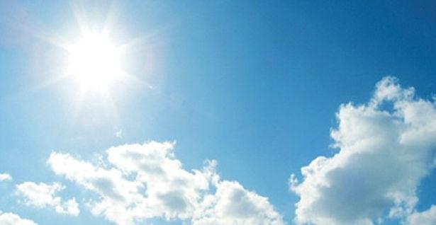 Danas hladno i sunčano uz malu oblačnost