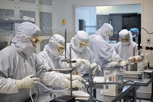 Srbija: Ministrica potvrdila postojanje super-bakterije otporne na antibiotike