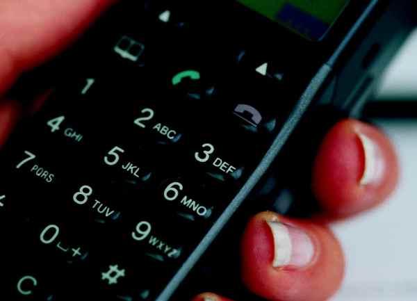 Dogovorene nove cijene telekom usluga od 1. januara
