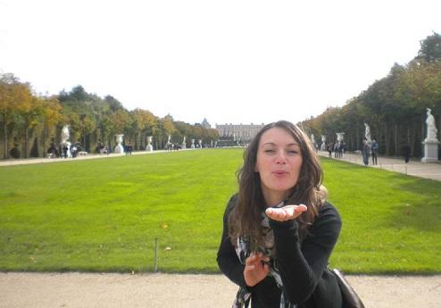 Tijana Radiša: Čovjek je najsrećniji kada daje ili dijeli nešto sa drugima