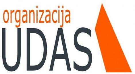 UDAS: 15 posto stanovništva RS živi sa invaliditetom