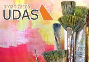Konkurs za umjetnike/ce sa i bez invaliditeta za 2014. godinu