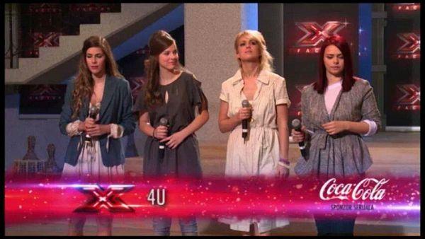 X Factor: Banjalučanka Vanja Mišić ide u finale (VIDEO)