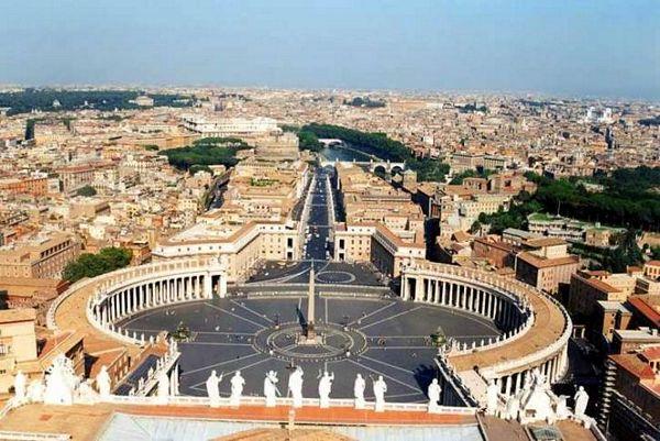 Vatikan odbio da UN-u dostavi informacije o seksualnom zlostavljanju djece