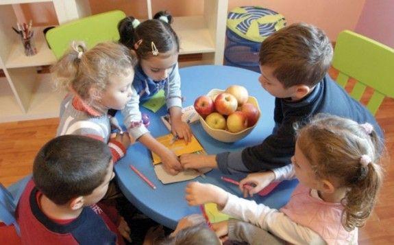Banjaluka: Roditelji traže subvencije za plaćanje boravka djece u privatnim vrtićima