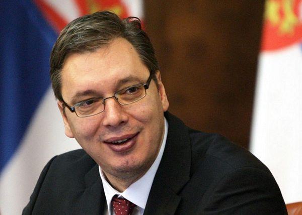 Vučić: Rasvijetljene 24 sporne privatizacije, pokrenuto 11 istraga