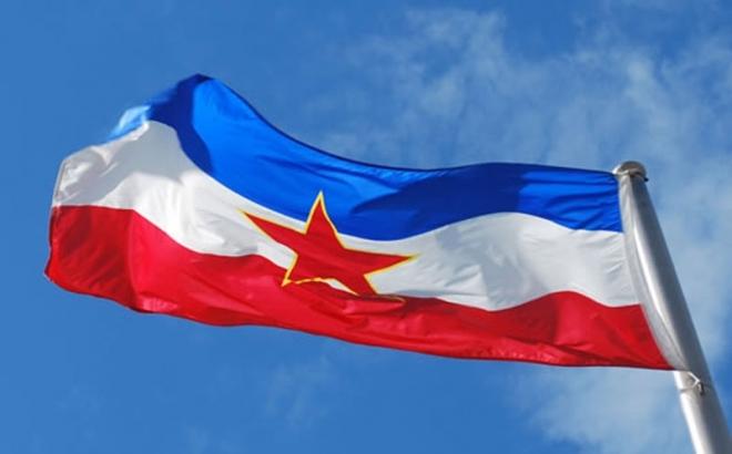 EU bi bila bolja da je u njoj SFRJ