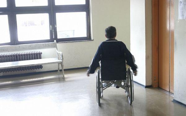 Oduzeto 339 invalidnina