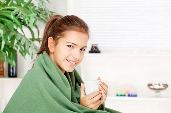 Trikovi za topliji dom i manje račune za grijanje
