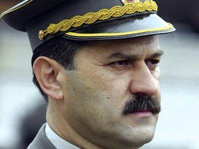 Ustavni sud BiH usvojio apelaciju generala Đukića