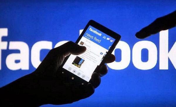 Kako vam Fejsbuk može uništiti brak ili vezu