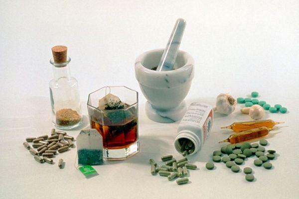 Zeleni čaj ne smije da se pije sa svim lijekovima