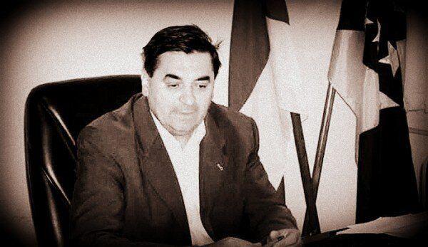 Gradonačelnik Doboja ima platu 4.000 KM