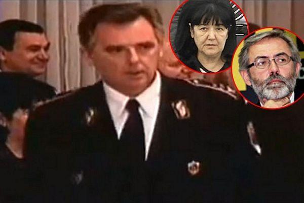 Radomir Marković negirao da je naručio Ćuruvijino ubistvo