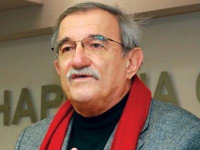 Slobodan Popović napustio SDP