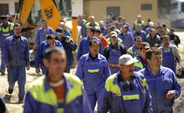Šta je sa radnikom iz Banjaluke koji je ostao u Sočiju?