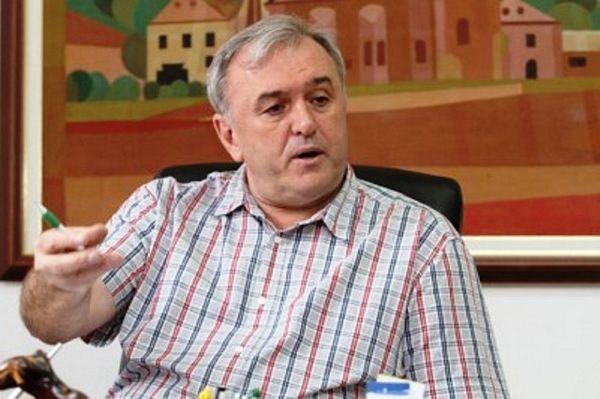 Umićević se žali: Ajde što svi slave, ali što mamuraju po dva dana?