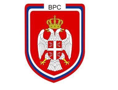 Banjaluka: Gradnja spomen-obilježja poginulim borcima počinje ove godine