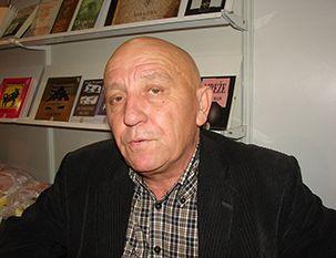 Udruženje književnika Srpske: Nikoli Vukoliću godišnja nagrada za najbolju knjigu