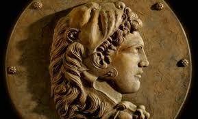 Aleksandra Makedonskog ubili vinom od čemerike