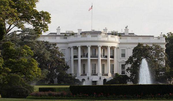 Bijela kuća protiv sankcija Iranu
