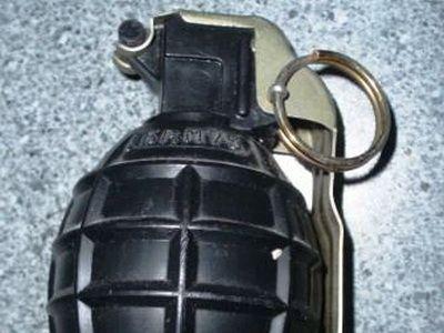 Banja Luka: Raznio se bombama na Trešnjiku, tijelo pronađeno prekjuče