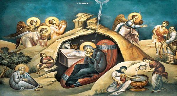 Najava Svepravoslavnog sabora: Božić će se slaviti 25. decembra, po Milankoviću?