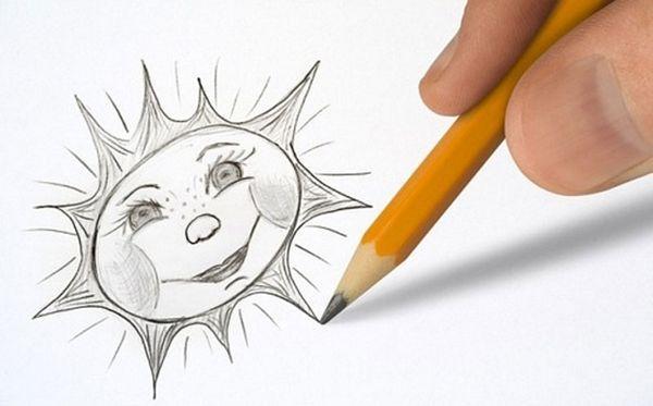 Radionice strip crtanja za djecu