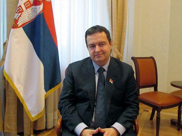 Srbija neće okrenuti leđa Srpskoj